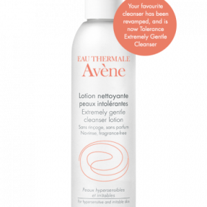 extremely-gentle-cleanser-lotion-200ml