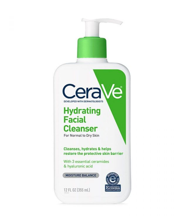 CeraVe_Daily_Hydrating-cleanser_12oz_FRONT-700x875-v2