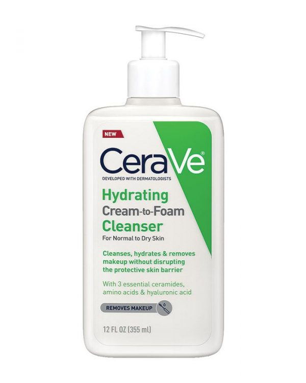 Cream-to-Foam-Cleanser-Front1