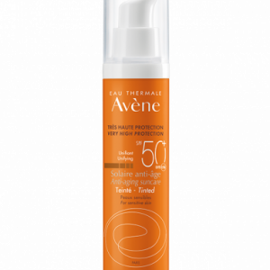 anti-ageing_tinted_suncare